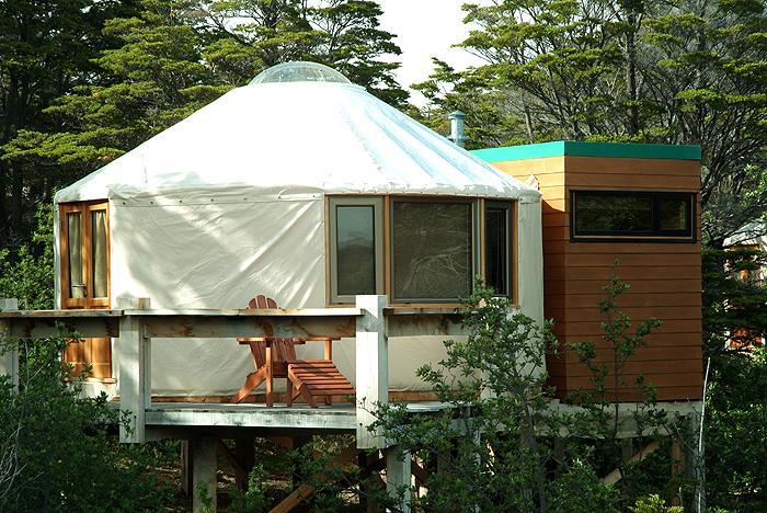 camping-de-luxe-en-patagonie_796_8640