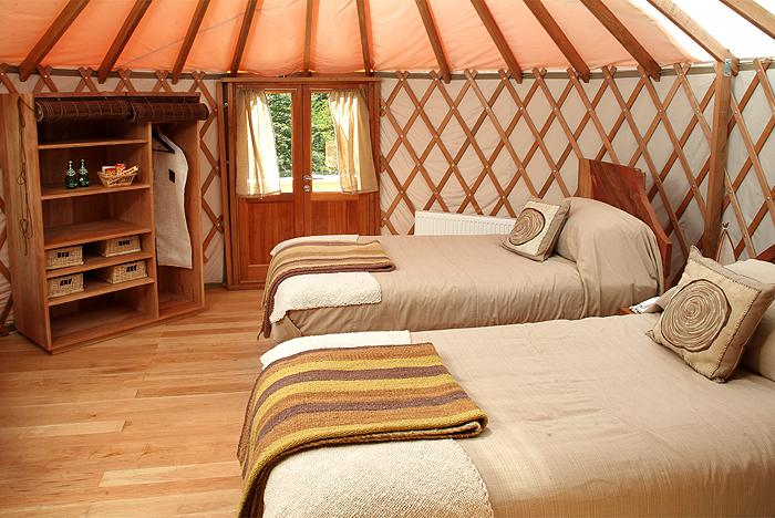 camping-de-luxe-en-patagonie_99_8641