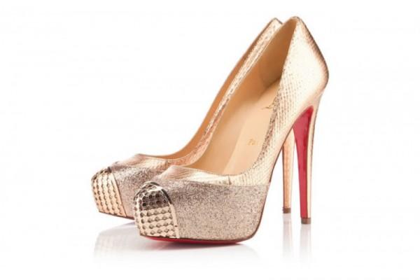 chaussures-de-la-mariee-haute-couture-pour-petits-petons-_737_438