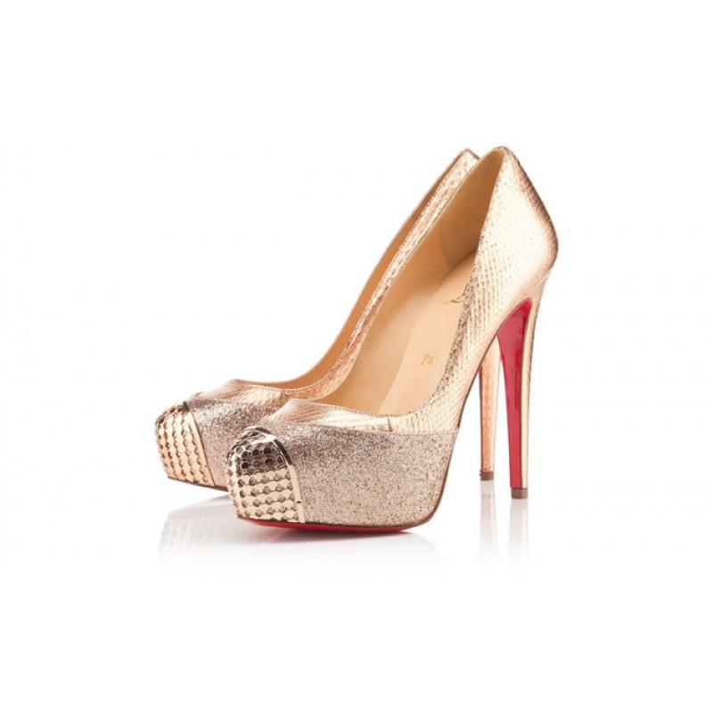 chaussures de la mari e haute couture pour petits petons. Black Bedroom Furniture Sets. Home Design Ideas