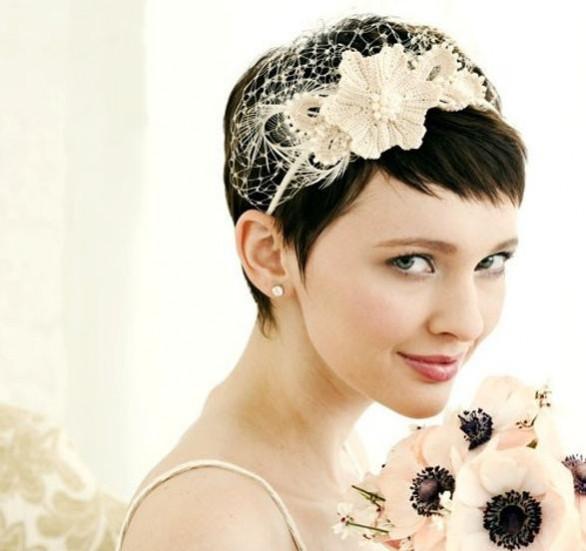 Devenir Wedding Planner avec J'organise Mon Mariage