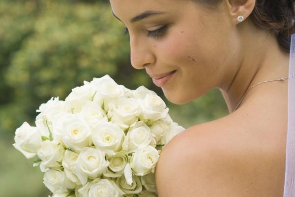 comment-bien-choisir-mon-bouquet_806_478