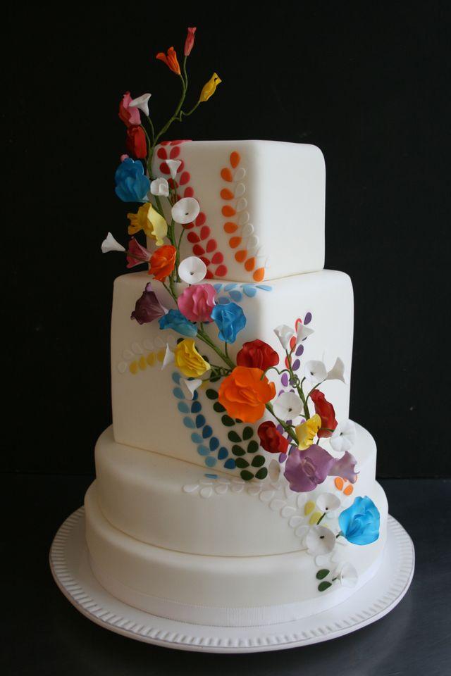 gateau-aux-fleurs-multicolores_864_7364