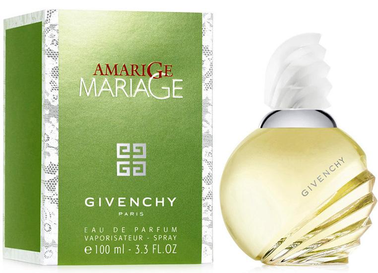 givenchy-amarige-mariage_560_1515