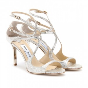 jimmy-choo-525-euros_561_8328