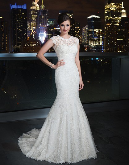 Justin alexander collection signature printemps t 2014 for Combien sont justin alexander robes de mariage