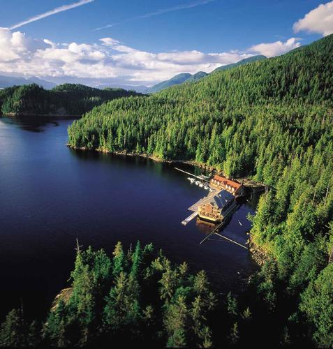le-king-pacific-lodge_770_8645
