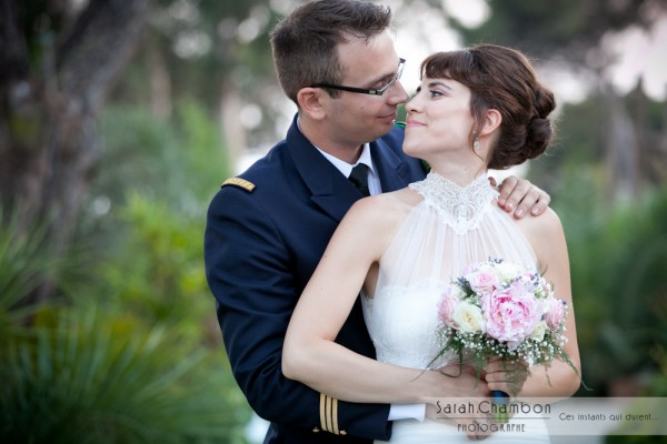 le-mariage-completement-kawaii-delodie-et-darnaud_31_1033