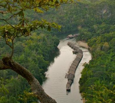 le-river-kwai-floatel-_276_8644