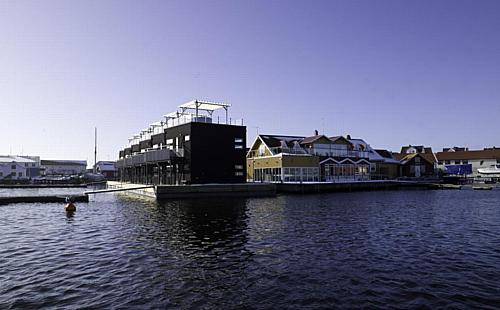 le-salt-and-sill-barge-hotel_637_8651