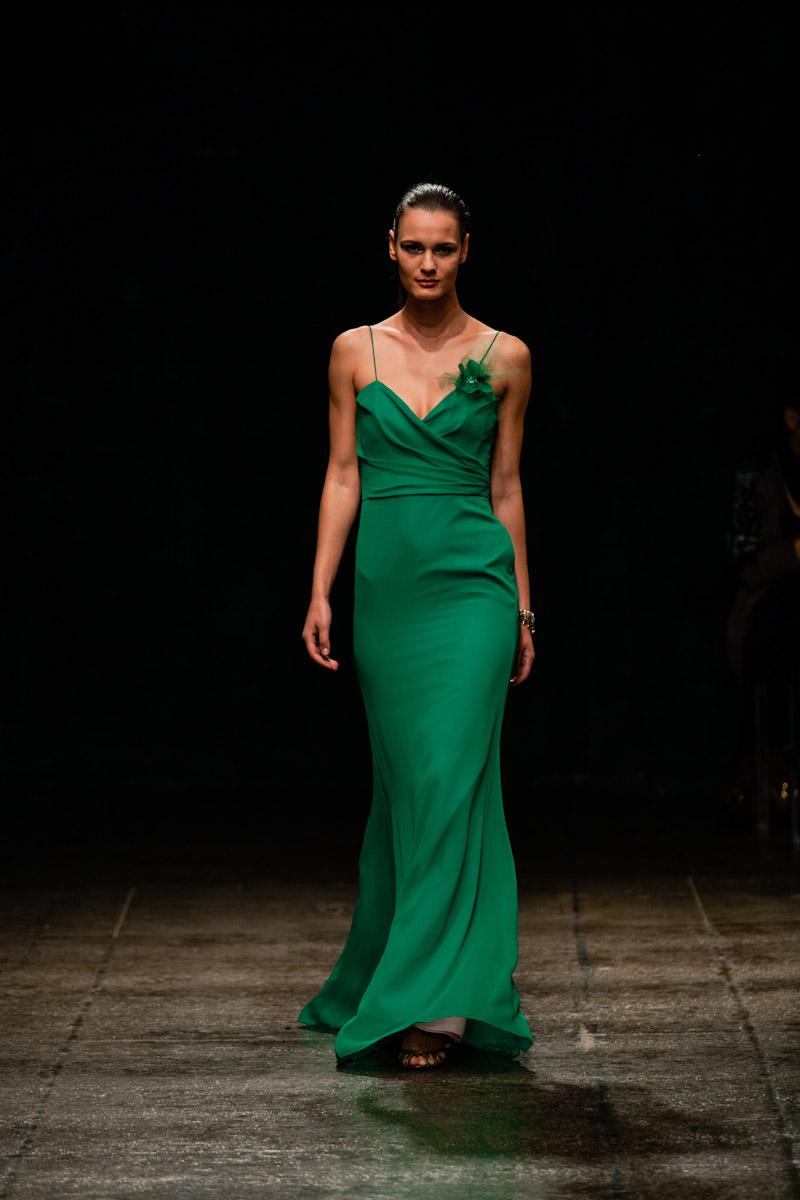 le-vert-fluide-et-drape-de-jlm-couture_130_8715