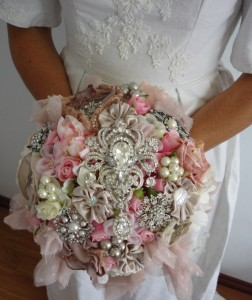 lillybuds-bouquet_352_586