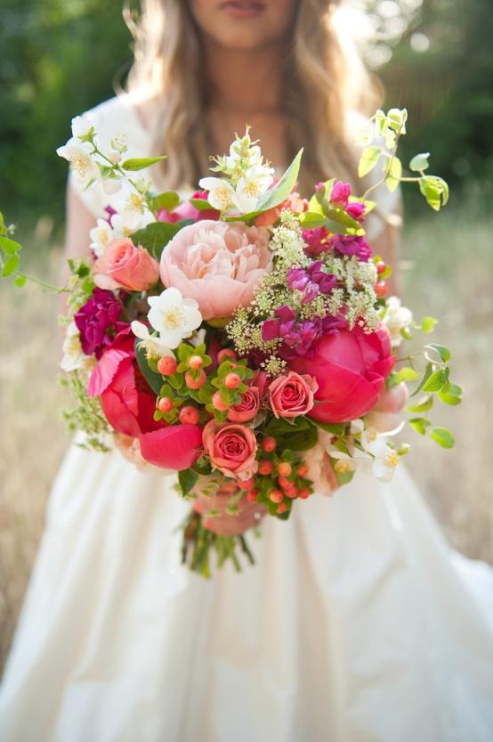 mariage-cest-le-bouquet-_649_826