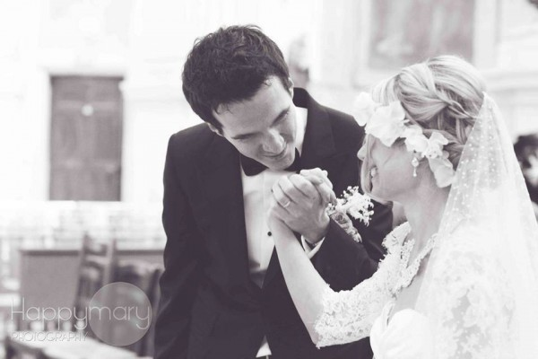 mariage-chantilly_218_1020