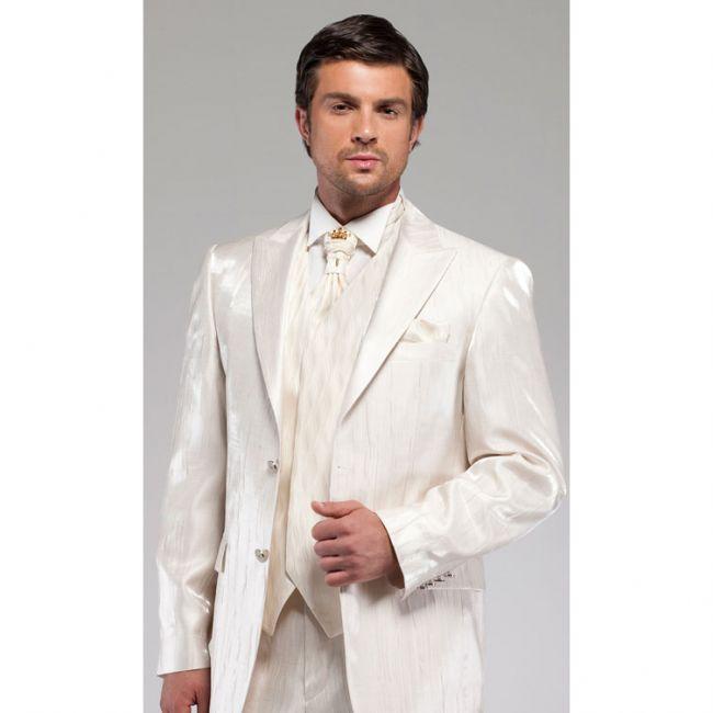 atelier elegance_128_481 - Costume Mariage Blanc Cass