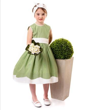 Artisanat monastique for Robe vert aqua pour mariage