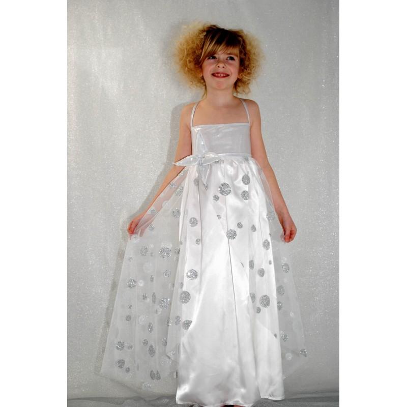 modele-bianca_648_3541