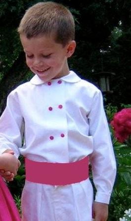 modele-chemise-double-boutonnage_449_3247