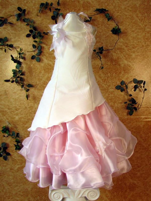 modele-giupure-ecru-rose_206_3220