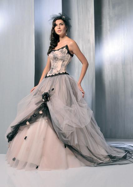 modele-lolita_293_151