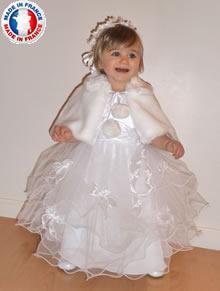 modele-princesse-n-1_173_3236