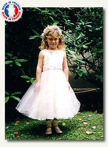 modele-princesse-n-1_429_3227