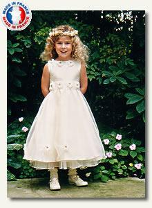 modele-princesse-n-2_627_3228