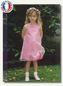 modele-princesse-n-3_601_3229