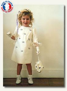 modele-princesse-n-4_601_3230