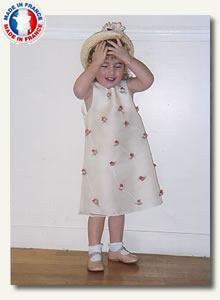 modele-princesse-n-5_395_3231