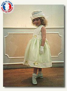 modele-princesse-n-6_443_3232