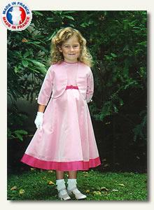 modele-princesse-n-7_962_3233