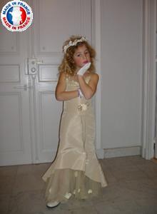 modele-princesse-n-8_621_3234