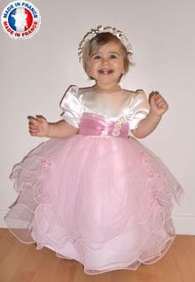 modele-princesse-n-9_815_3235