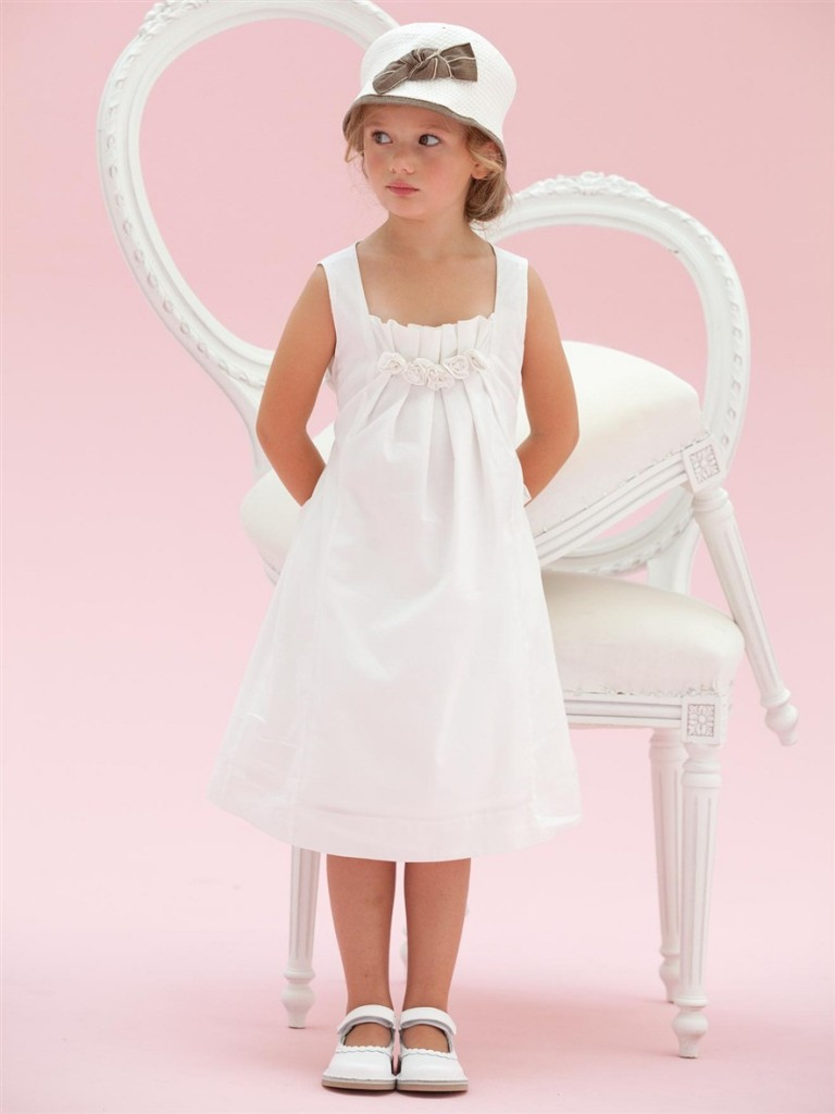 modele-robe-bouton-de-rose_531_3534