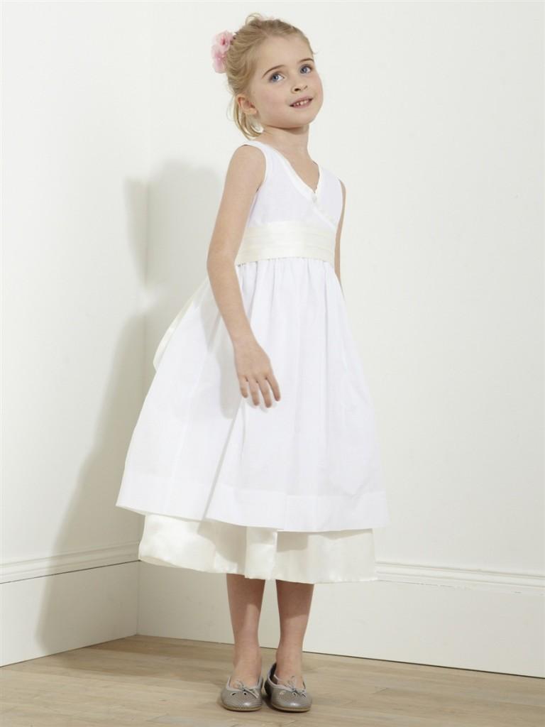 modele-robe-cache-coeur_802_3535