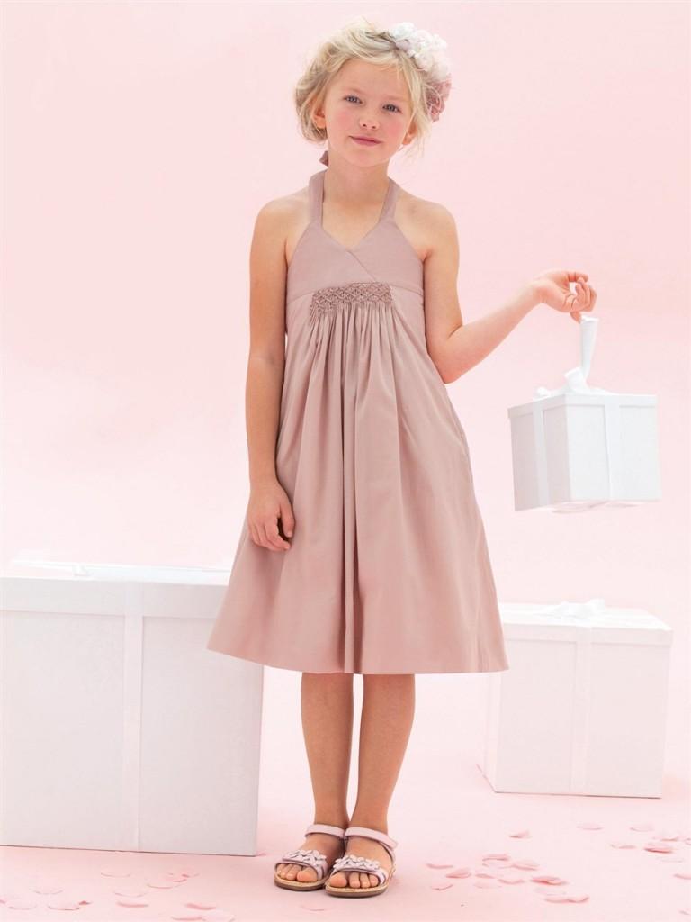modele-robe-dos-n_78_3537