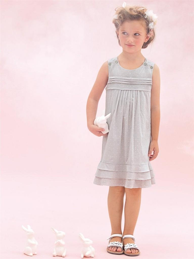 modele-robe-trois-trous_922_3538