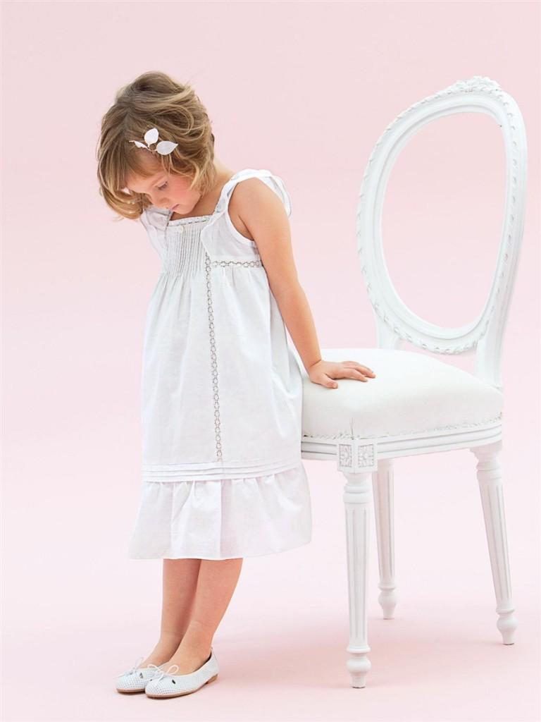 modele-robe-trousseau_163_3539
