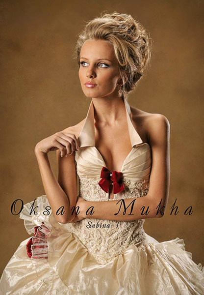 10 couleurs une robe de mari e for Robes que les gens portent aux mariages
