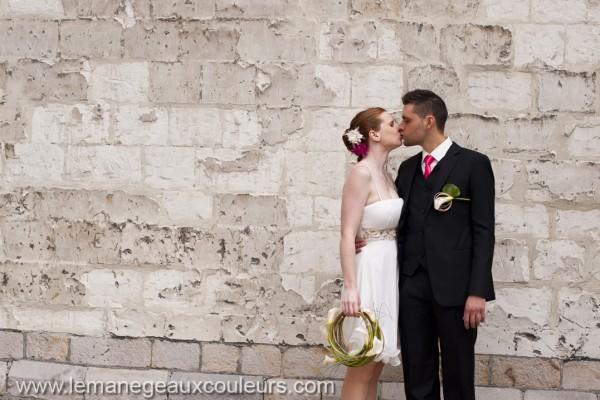 natacha-et-christophe-un-mariage-de-bulles-et-de-rose_905_488