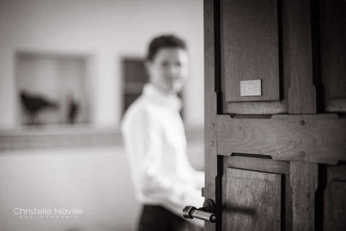 photographe mariage Rhone Alpes Suisse Christelle Naville03