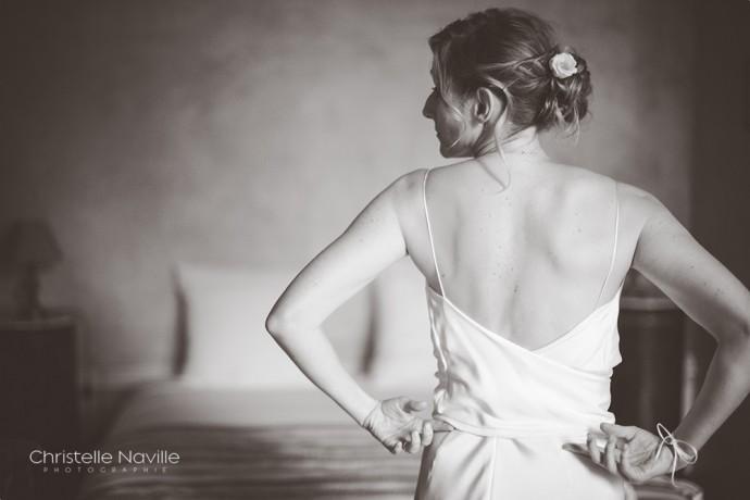 photographe mariage Rhone Alpes Suisse Christelle Naville06