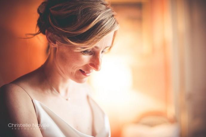 photographe mariage Rhone Alpes Suisse Christelle Naville07