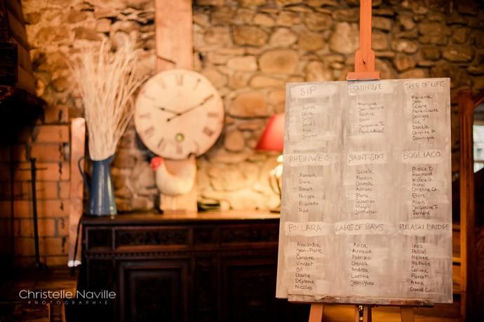 photographe mariage Rhone Alpes Suisse Christelle Naville08