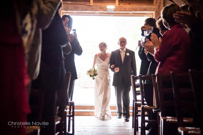 photographe mariage Rhone Alpes Suisse Christelle Naville10