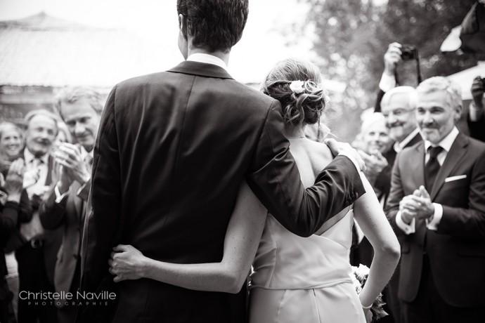 photographe mariage Rhone Alpes Suisse Christelle Naville11