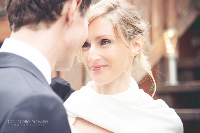 photographe mariage Rhone Alpes Suisse Christelle Naville12