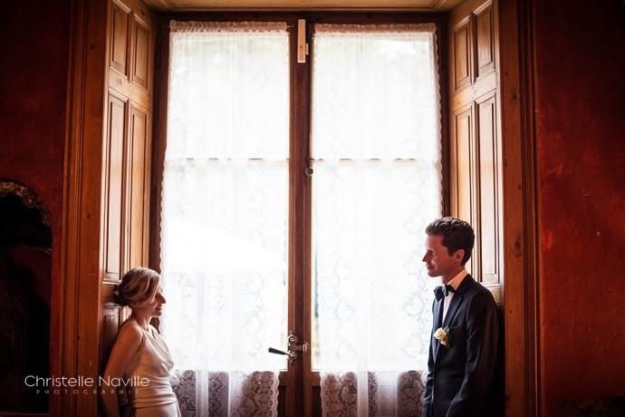 photographe mariage Rhone Alpes Suisse Christelle Naville13