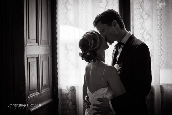 photographe mariage Rhone Alpes Suisse Christelle Naville14